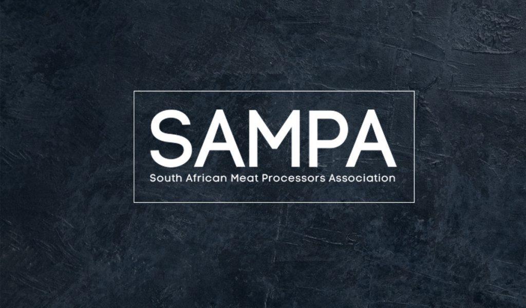 Website SAMPA Logo- small